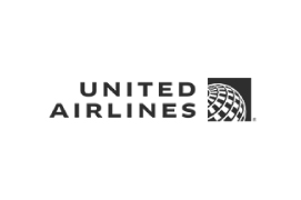 Logos_United Airlines